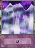 MirrorWall-EN-Anime-DM