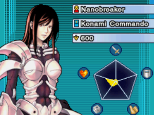 Nanobreaker-WC10