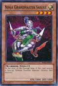 NinjaGrandmasterSasuke-BP02-EN-C-UE