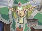 ObnoxiousCelticGuard-JP-Anime-DM-NC-2