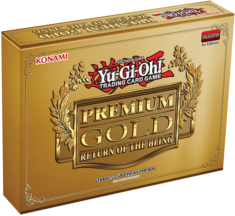 Smashing Ground PGL2-EN075 Gold Rare Yu-Gi-Oh Card 1st Edition New