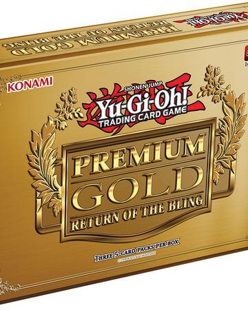Gold Rare YuGiOh Card Chain Disappearance PGL2-EN064 1st Ed