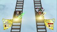 QuizQuestExtraStage-JP-Anime-AV-NC