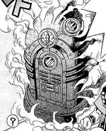 TimeMachine-JP-Manga-DM-NC