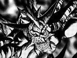 Tragoedia (character)