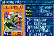 TrapMaster-ROD-DE-VG