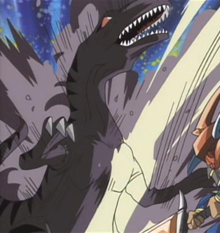 File:Uraby-JP-Anime-DM-NC.png