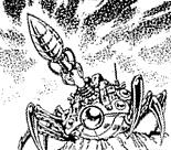 VirusCannon-JP-Manga-DM-CA