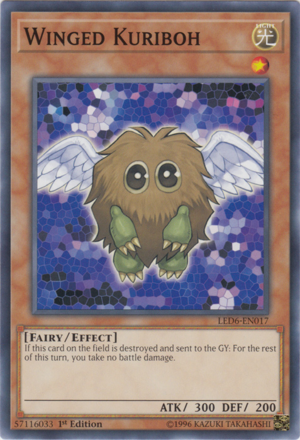 WingedKuriboh-LED6-EN-C-1E