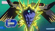 ZWUltimateShield-JP-Anime-ZX-NC-2