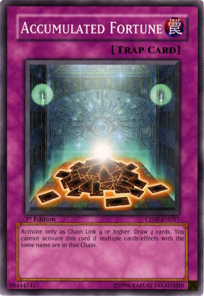 1 trap, 1 spell και 1 monster Που τα θεωρείτε εντελως περιττά Latest?cb=20070502021448