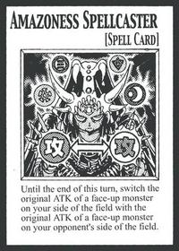 AmazonessSpellcaster-EN-Manga-DM