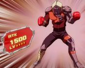 BattlinBoxerSwitchitter-JP-Anime-ZX-NC