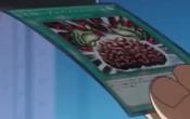 BrainControl-JP-Anime-AV