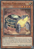 BujingiTurtle-AP05-PT-SR-UE
