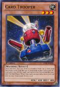 CardTrooper-BP02-EN-C-1E