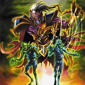 ChaosNecromancer-OW