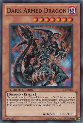 File:DarkArmedDragon-CT07-EN-SR-LE.png