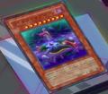 DarkTunerDoomSubmarine-JP-Anime-5D.png