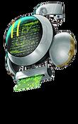 DefectCompiler-DULI-EN-VG-NC