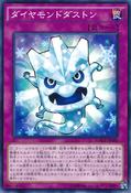 DiamondDuston-MACR-JP-NR