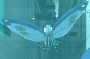 DigitalBugCorebage-JP-Anime-VR-NC