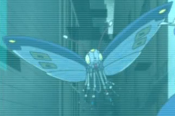File:DigitalBugCorebage-JP-Anime-VR-NC.png