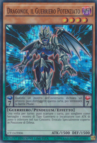 File:DragonoxtheEmpoweredWarrior-CT13-IT-SR-LE.png