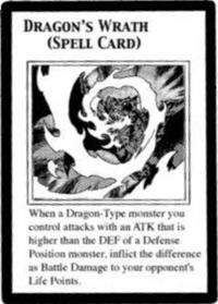 DragonsWrath-EN-Manga-GX