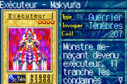 ExecutorMakyura-ROD-FR-VG