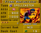 FlameManipulator-DOR-EN-VG