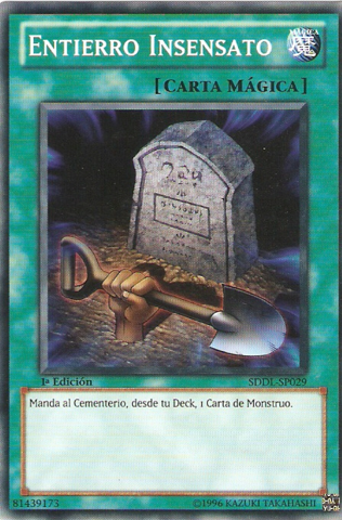 File:FoolishBurial-SDDL-SP-C-1E.png