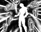 FormChange-JP-Manga-GX-CA
