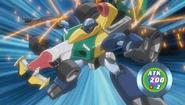 FormulaSynchron-JP-Anime-5D-NC