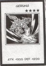 Gernia-DE-Manga-DM