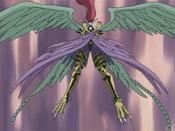HarpiesFeatherDuster-JP-Anime-DM-NC