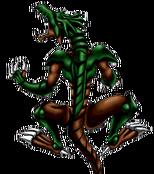 LesserDragon-DULI-EN-VG-NC
