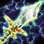 LightningBlade-OW