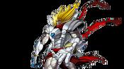LightningWarrior-DULI-EN-VG-NC
