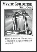 MysticGuillotine-EN-Manga-DM