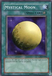 MysticalMoon-LOB-EN-SP-UE