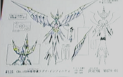 NumberC103Ragnafinity-JP-Anime-ZX-ConceptArt-2
