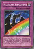 RainbowGravity-LODT-DE-C-1E