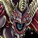 RedDragonArchfiend-DGVG-Avatar