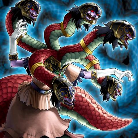 File:ReptilianneHydra-TF05-JP-VG.png