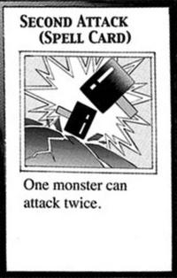 SecondAttack-EN-Manga-AV