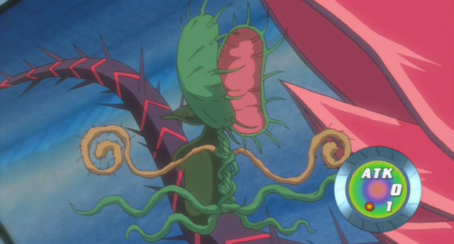 File:SiphonToken-JP-Anime-5D-NC.png