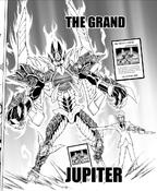TheGrandJupiter-EN-Manga-GX-NC