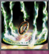 TrapJammer-EN-Anime-GX-2