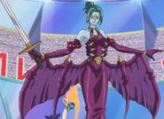 VampireLady-JP-Anime-AV-NC